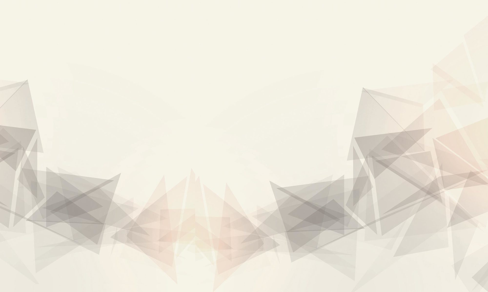 VOUIS STAR